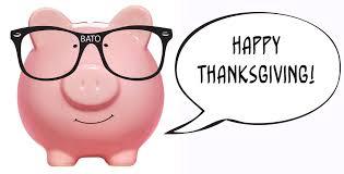 wishing you a happy thanksgiving internal controls blog by vibato