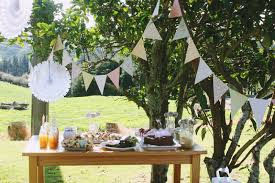 cheap and fabulous decorations for home interior party ideas decorations for home interior party home interiors garden party ideas for garden party garden party throughout home interior party cheap and