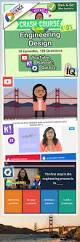 the 25 best crash course youtube ideas on pinterest crash