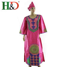 aliexpress com buy latest african fashion designs african riche