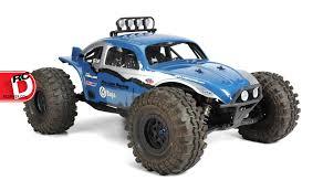 baja bug pro line volkswagen baja bug clear body
