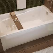 Bathroom Sax Decor Dashing Maax Bathtubs To Complete Your Bathroom U2014 Eakeenan Com