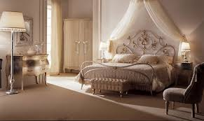 Superb Bedroom Design Ipc Luxury Bedroom Designs Al Habib - Bedroom design pic