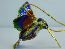 1278 best cloisonne images on enamels moscow and