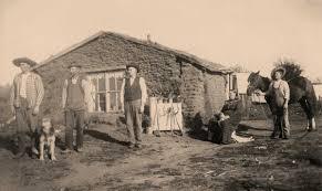history of st edwards nebraska nebraska genealogy