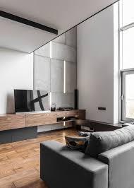 Small Apartment Interior Design 2321 Best Apartment Interior Design Images On Pinterest