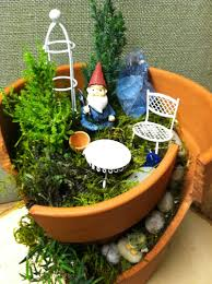 2015 christmas garden decor ideas decorate yard for party from day