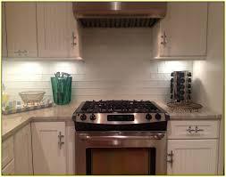 lowes kitchen backsplashes interior lowes subway tile lowes subway tile lowes backsplash tile