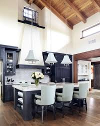 Kitchen Design Magazine 16 Best Farrow U0026 Ball Images On Pinterest Farrow Ball Kitchen