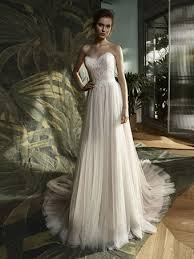 enzoani bridal enzoani koren blush bridal lounge