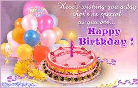 Happy Birthdays Wishes Happy Birth Day Images