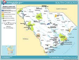 america map carolina travel distance calculator distance between cities travel map