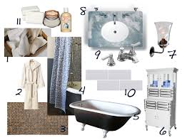 Bathroom Renovation Checklist by Bathroom Remodel Bathroom Cabinets Drop Dead Gorgeous Remodeling