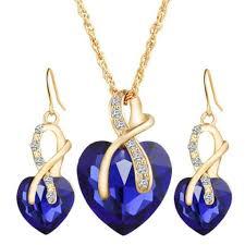 chain necklace cheap images Necklaces for women cheap cute necklaces sale online jpg
