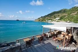 St Maarten Map Flamingo Beach Resort St Martin St Maarten Oyster Com