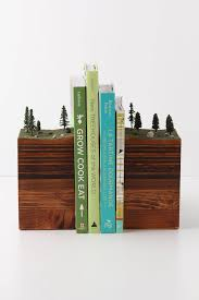 bookends of the earth anthropologie books u0026 library