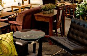 furniture furniture stores near 75287 home interior design full size of furniture furniture stores near 75287 home interior design simple cool and furniture