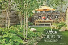 Park Design Ideas Park Slope Garden Design Ideas U2014 Todd Haiman Landscape Design