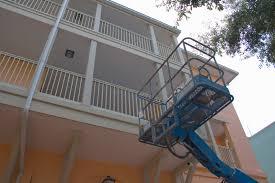 estrich balkon kosten für die balkonsanierung kalkulation beispielprojekt