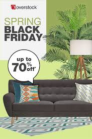 spring black friday home depot event best 25 black friday furniture sale ideas on pinterest metal