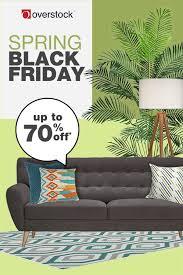 best black friday funiture deals best 25 black friday furniture sale ideas on pinterest metal