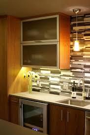 appliances small l shape kitchen design on budget triangle