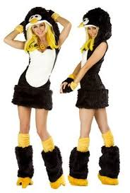 Costume For Halloween Best 25 Animal Costumes For Adults Ideas On Pinterest Halloween