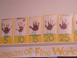 kc kindergarten times investigating our names crafts for