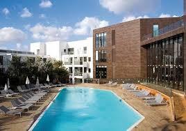 r2 design hotel bahia playa tarajalejo r2 bahia playa design hotel spa tarajalejo