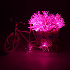 cheap pink light bulbs pink light bulbs for tree