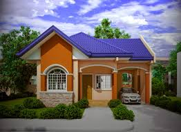 Beautiful Home Designs Photos Our Top 25 All Time Favorite Beautiful Small House Designs