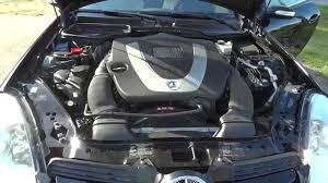 2005 mercedes slk 350 convertible in depth tour youtube