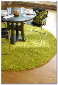 Bright Green Area Rugs Lime Green Area Rug Ikea Rugs Home Design Ideas 6q7kqxernl