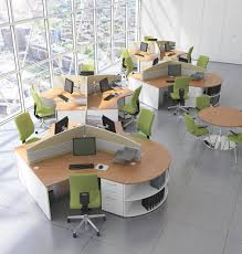 call centre furniture the designer office