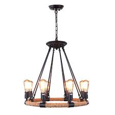 Low Voltage Chandelier Outdoor Lnc Rustic Chandeliers 8 Light Pendant Lighting Chandelier