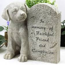 dog memorial pet memorial plaques gifts personalised gifts australia