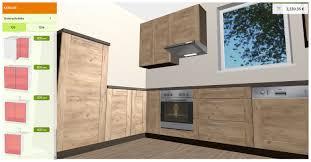 küche planen kostenlos 3d küchenplaner ohne anmeldung kostenlos mit preis fiwodo de