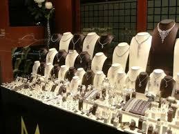 Jewelry Shop Decoration Small Shop Decorations Store Design Ideas Pinterest Store