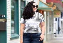 cheap womens size clothing australia new featured cheap womens