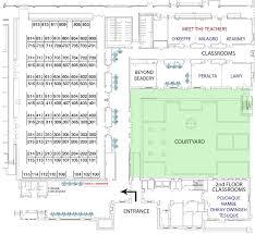 sands expo floor plan uncategorized oregon convention center floor plan singular for