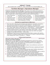 mycareer resume common sat essay topics essay for students of