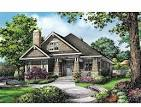 <b>Craftsman</b> Style <b>House</b> Plans at eplans.com | Part of the Bungalow <b>...</b>