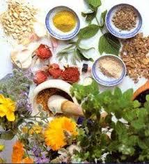 la cuisine ayurv馘ique cours de cuisine ayurvédique