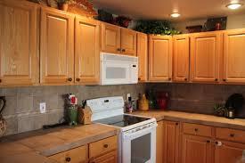 Oak Kitchen Cabinets Here Are Basic Oak Kitchen Cabinets - Basic kitchen cabinets