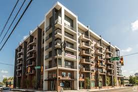 3 Bedroom Apartments Nashville Tn Nashville Tn Apartments For Rent Realtor Com