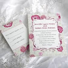 cheap wedding invites buy wedding invitations south africa tags cheap wedding