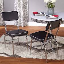 kitchen chair seat covers sunshiny kitchen chair cushions kitchen chair cushions fresh idea