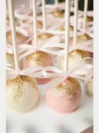 download wedding cake pops wedding corners