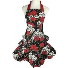 halloween bib online buy wholesale halloween bib from china halloween bib