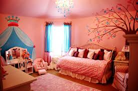 how to make peach paint color best ideas about bedroom on